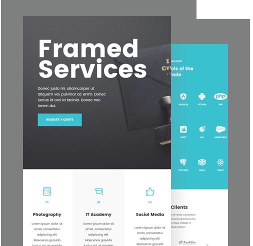 Services-IT-Image