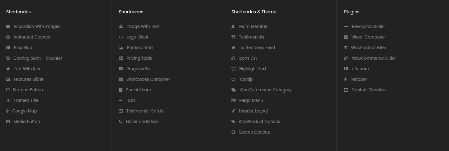 Features-MegaMenu-1