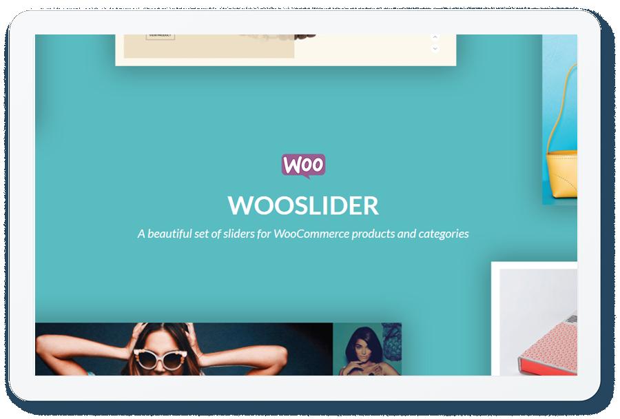 Plugins-WooShopSlider